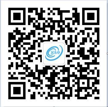 1594636320197538.jpg