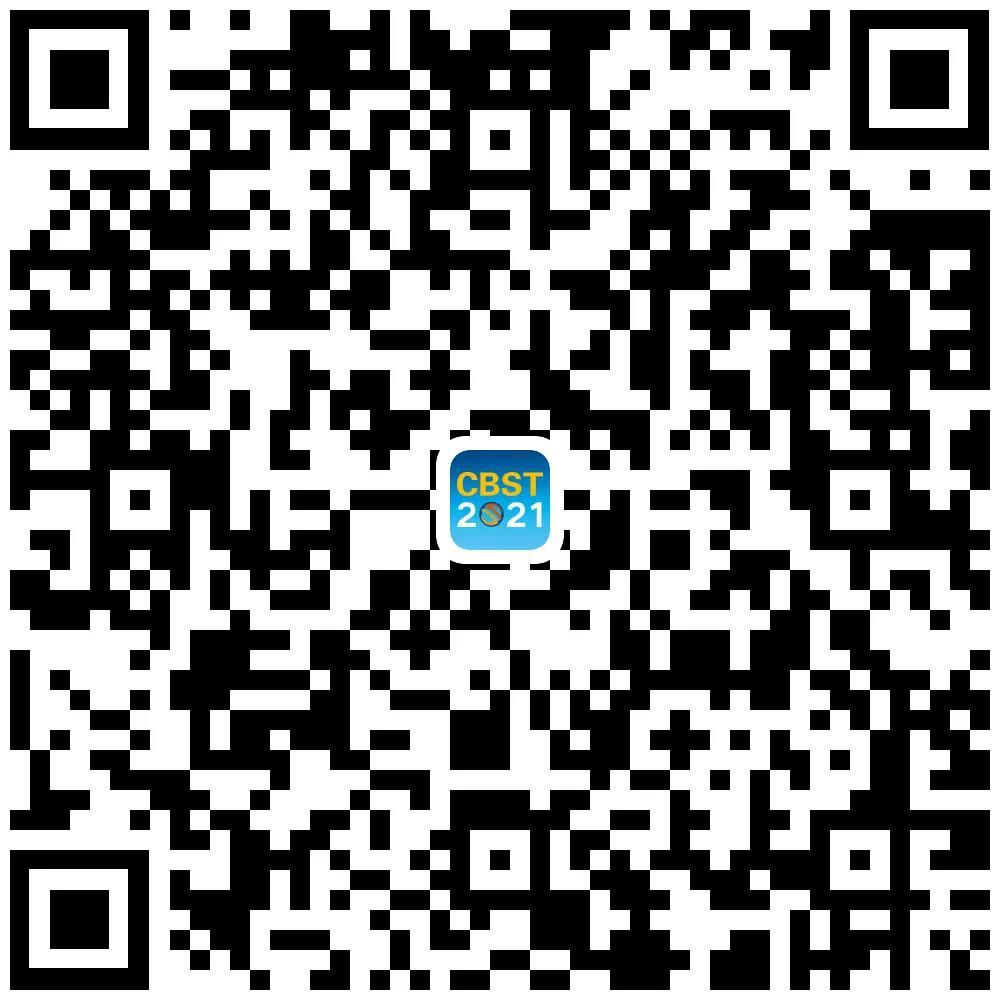 1632471867245490.jpg